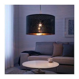Nymo Lampshade IKEA