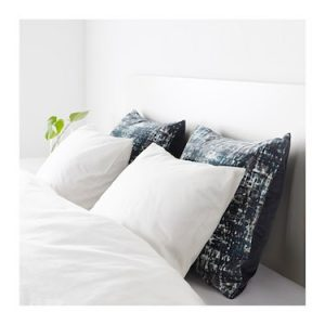 SMATOREL Cushion IKEA