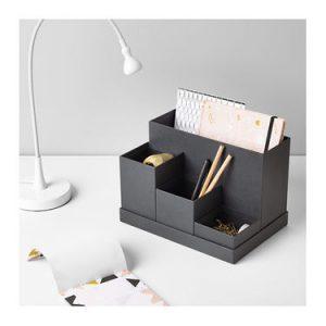 TJENA Desk Organiser IKEA