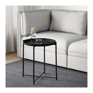 GLADOM Tray Table IKEA