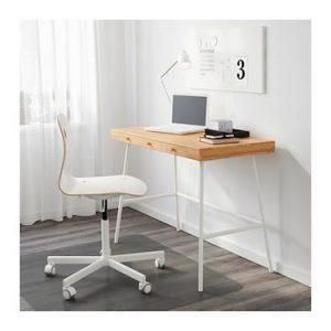 LILLASEN Desk IKEA
